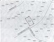 Lot 15 Haynesworth Dr Danville VA, 24541