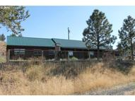 27429 Luce Creek Rd John Day OR, 97845