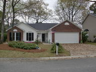 2049 Country Manor Drive Mount Pleasant SC, 29464