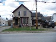 60 Railroad Street Johnson VT, 05656