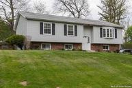 195 Altamont Dr Hurley NY, 12443