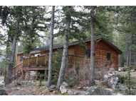 125 Spring Creek Road Red Lodge MT, 59068