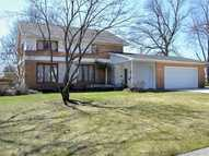 18 Willowgrove E Tonawanda NY, 14150
