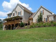 36 Rodeo Drive Asheville NC, 28806