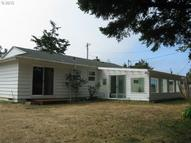 550 Madrona Ave Port Orford OR, 97465