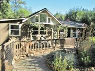 83056 Hungry Hill Rd Creswell OR, 97426