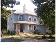 818 Highland Ave Palmyra NJ, 08065