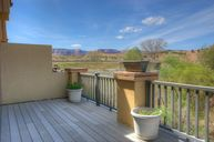 341 Cliff View Drive Grand Junction CO, 81507