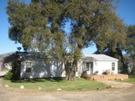 2340 Molchan Rd Campo CA, 91906