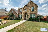 2352 Oak Run Pkwy New Braunfels TX, 78132
