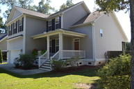 8320 Tyrian Path North Charleston SC, 29418