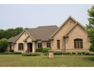 653 Marble Rock Cr Green Bay WI, 54311