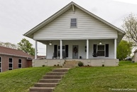 808 Second St E Scott City MO, 63780