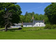 253 Pinnacle Road Croydon NH, 03773