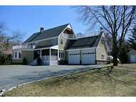 65 Spanker St Jamestown RI, 02835