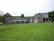 3533 State Route 2012 Clifford Township PA, 18470