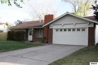 395 Obrien Way Sparks NV, 89431