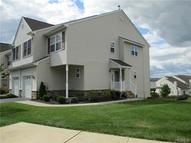 907 Pondview Loop Unit: 907 Wappingers Falls NY, 12590