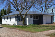 719 15th Avenue Ne Rochester MN, 55906