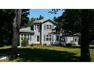58 Blueberry Lane New Ipswich NH, 03071