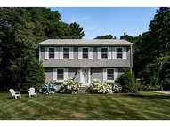 3591 Post Rd South Kingstown RI, 02879