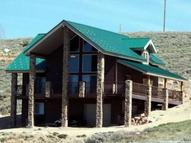 8043 E Badger Hollow Dr N 65 Daniel UT, 84032