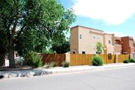 2427 Rice Avenue Nw Albuquerque NM, 87104