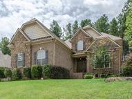 321 Palm Cove Way York SC, 29745