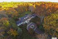 311 Calf Farm Rd Mill Neck NY, 11765