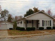 613 W 5th St. Johnston City IL, 62951