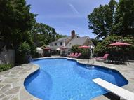 22 Waterview Dr Port Jefferson NY, 11777