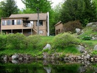 188 Cove Road Washington NH, 03280