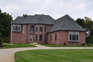 8472 Carriage Lane Portland MI, 48875