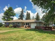 3231 70th Street Grinnell IA, 50112