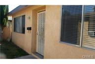 15155 1/2 Woodruff Pl. Bellflower CA, 90706
