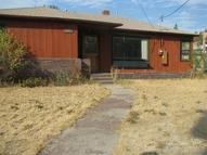 1955 Northeast Laughlin Road Prineville OR, 97754