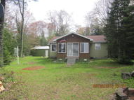 5811 N Pilke Lake Grade Gould City MI, 49838