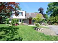 10 Bell Place Rye Brook NY, 10573