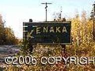 5171 S Kenaka Bena Loop Big Lake AK, 99652