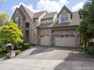 8720 Sw Marseilles Dr Beaverton OR, 97007