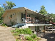 3895 East Shore Florence WI, 54121