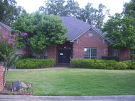 124 Montpellier Drive Maumelle AR, 72113