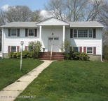 6 Fieldstone Lane Ocean NJ, 07712