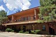 113 Whispering Pines Way Alto NM, 88312