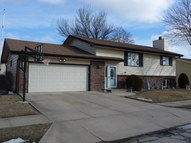 3277 36th Avenue Columbus NE, 68601