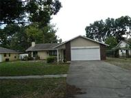 3160 Mary Lane Mount Dora FL, 32757