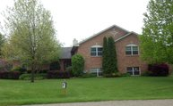 30 Hickory Hills Geneseo IL, 61254