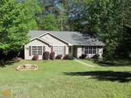 439 Waterview Dr Lagrange GA, 30240
