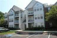 4922 Riders Court 4922 Owings Mills MD, 21117