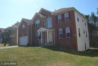 7204 Greenspring Lane Lanham MD, 20706
